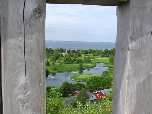 fortwindow