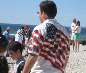 flagshirt1