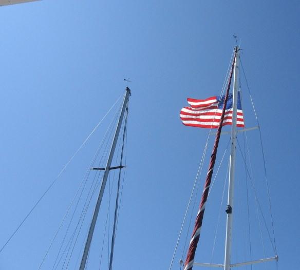 saidflag