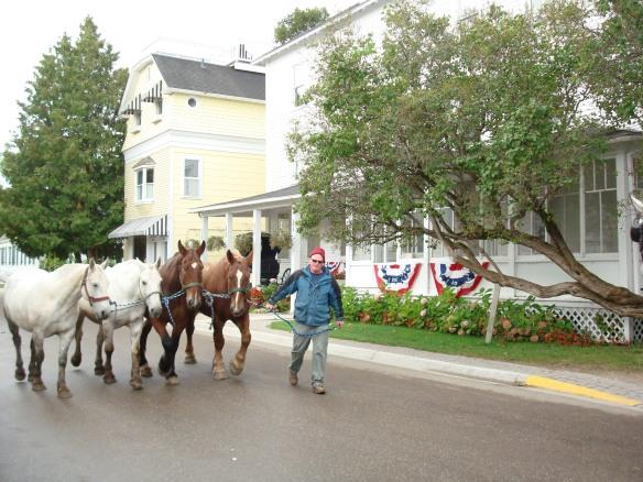 horsemarketstreet