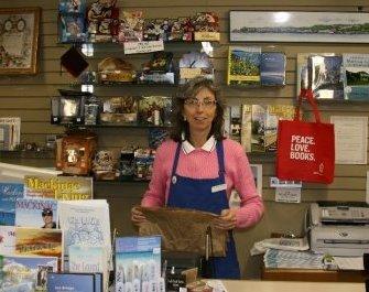 jillinbookstore