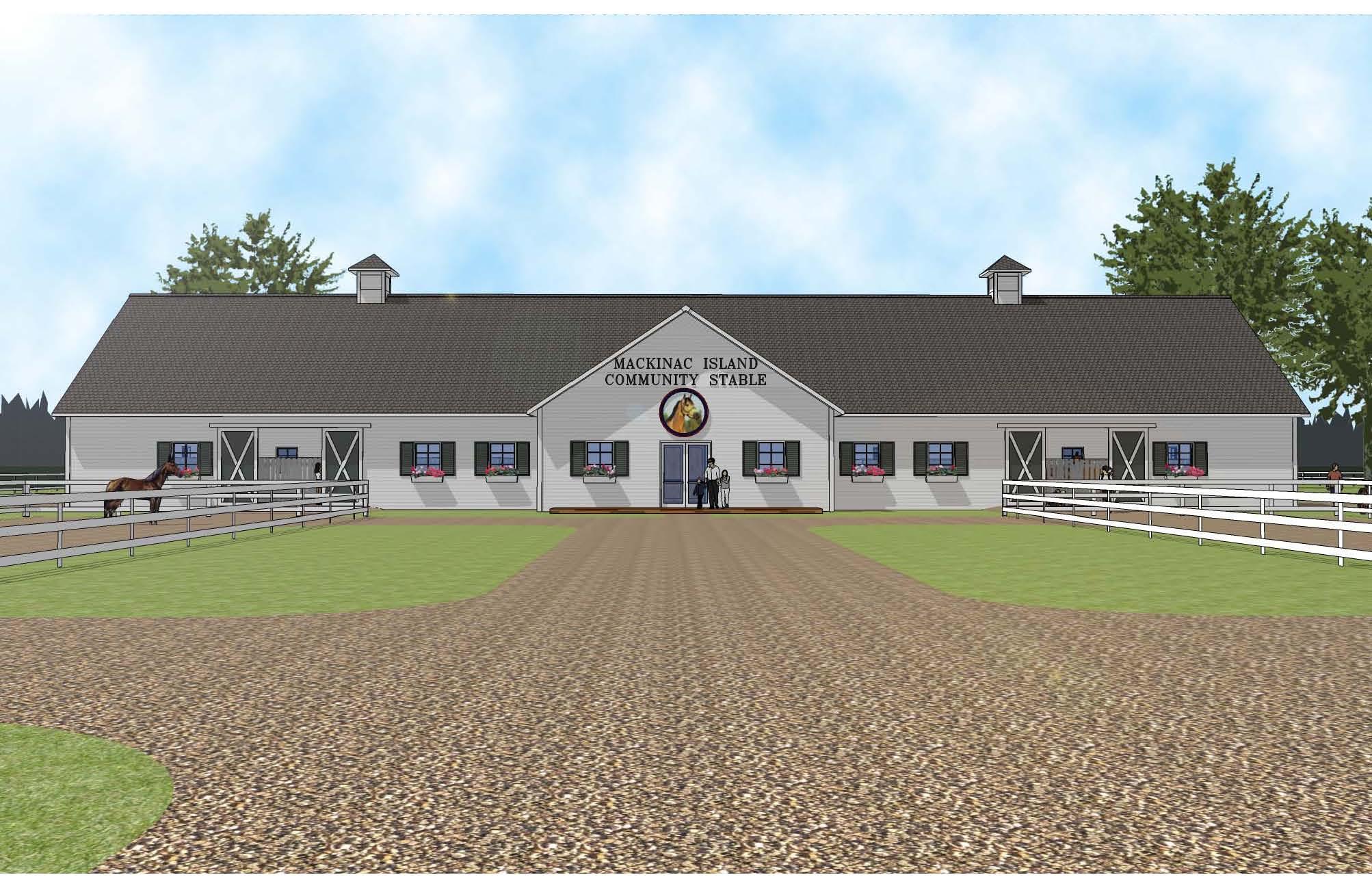 Pdf diy heartland storage building plans download hanley for Hanley wood house plans