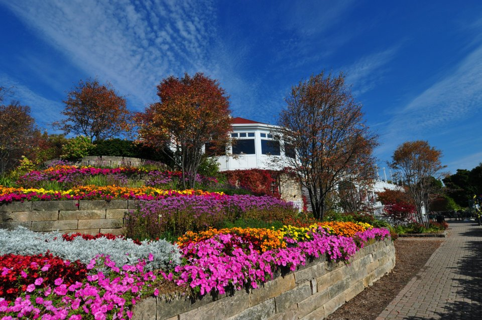 Turning Point Park, Rochester: Address, Turning Point Park Reviews: 5/5
