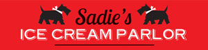 SadieLogoforweb