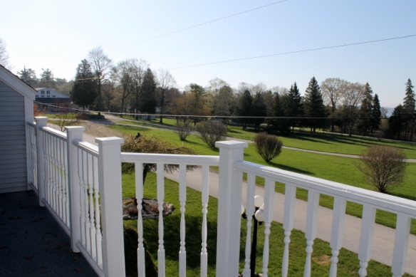 View from deck off den and master bedroom (2)