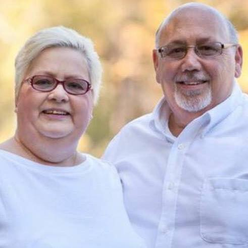 Meet Chris and John Roddy from Hudson OH. This great couple has vacationed in their UP cottage for the last 45 years, and Chris discovered the blog on Google four years ago.