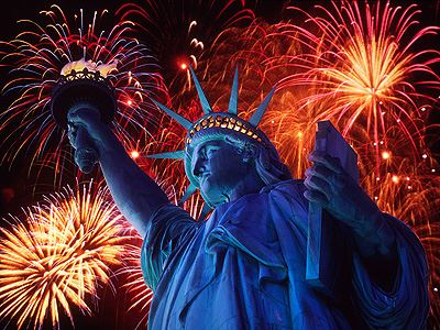 See you in about 10 days! Have a great and safe 4th of July holiday!!